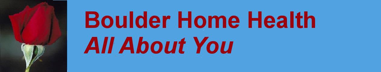 Boulder Home Health